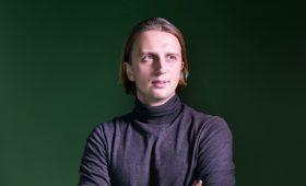 Стартап, очаровавший Грефа и Тинькова. Как выпускник МФТИ за 4 года создал бизнес на $1 млрд