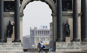 «Минфин подвинулся»: ВТБ выплатит по дивидендам 15% от прибыли вместо 50%