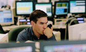 Худшее позади: что делать инвестору в условиях ускорения экономики