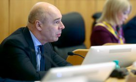 Минфин увидел риски в освобождении регионов от платежей за безработных