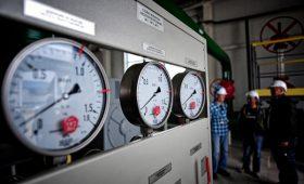 Украина приостановила транзит российской нефти по нефтепроводу «Дружба»