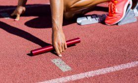 Спортсменов будут штрафовать заупотребление допинга