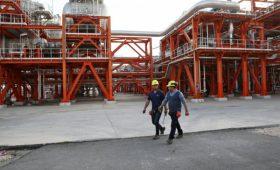 WSJ узнала о продлении США отсрочки импортерам иранской нефти из-за Ливии