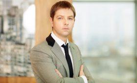 Глава банка «Траст» Александр Соколов: «Работа в банке непрофильных активов — это не живопись и не поэзия»