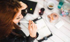 Ночная работа во время беременности может увеличивать риск выкидыша
