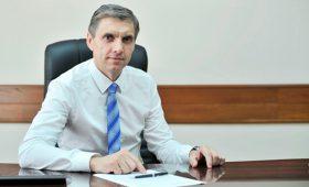 Гендиректором Афипского НПЗ стал топ-менеджер из компании Гуцериева