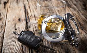В тюрьму на 15 лет: власти хотят ужесточить наказание за «пьяные» ДТП