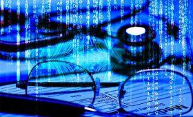 В Москве начал работу Международный форум по цифровой медицине
