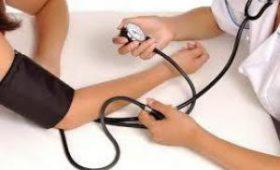 Медики нашли уникальный способ снижения давления