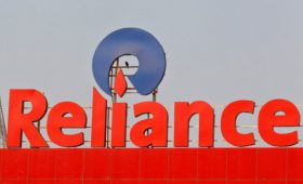 Индийская Reliance объяснила покупку венесуэльской нефти через «Роснефть»