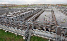 В правительстве предложили экологический налог для «грязных» предприятий