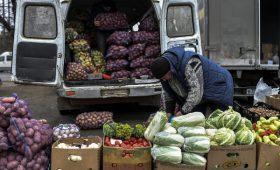Эксперты допустили переход 3 млн россиян в низкооплачиваемый сектор