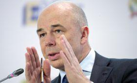 ВТБ сократил дивиденды из-за необходимости вливаний в капитал