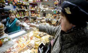 Бизнес предупредил о риске массового закрытия небольших магазинов