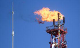 МВФ оценил энергетические субсидии России в $551 млрд