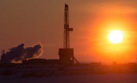 Reuters узнал о просьбе «Транснефти» сократить добычу нефти в России