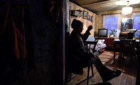Минтруд представил проект борьбы с «пенсионной чересполосицей» в регионах