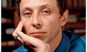 25 мая День рождения Олега Даль