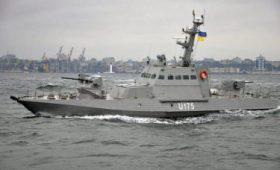 Международный трибунал ООН обязал Россию освободить 24 украинских моряков