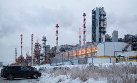 Крупнейший в России независимый НПЗ начал подготовку к банкротству