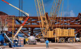 Холдинг Баффетта вложит $10 млрд в американскую нефтяную компанию