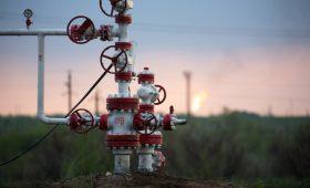 Венгрия возобновила прокачку нефти через «Дружбу»