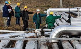 Фигурант дела о сливе грязной нефти в «Дружбу» признался в преступлении