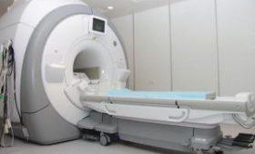 Государство будет оплачивать МРТ на этапе реформы стационарной медпомощи – заглавы Минздрава