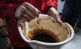 Власти Польши заявили об обязанности России заплатить за грязную нефть