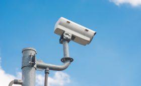 Простая арифметика для штрафов: на дороги вернут камеры для измерения средней скорости