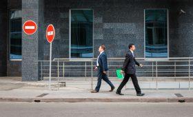 Европейские бизнесмены назвали причины сокращения инвестиций в Россию