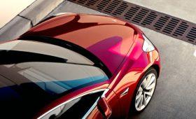 Автопилот Tesla не видит грузовики! Очередное смертельное ДТП