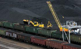 Михаил Гуцериев и его партнеры вдвое увеличили угольные активы