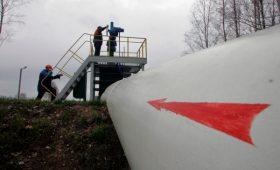 В Минске заявили о полном возобновления работы «Дружбы» через полгода