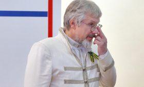 Бизнесмена Василия Бойко-Великого задержали по делу о хищении $500 000