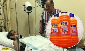 Бари Алибасов жив но врачи поставили страшный диагноз: все подробности