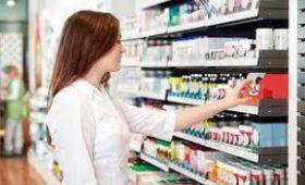 Минздрав будет отслеживать неэффективные лекарства по возвратам в аптеки
