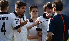 ФК«Торпедо» назвал бюджет нановый сезон