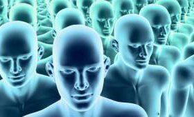 Учёные объяснили, почему клонирование человека бессмысленно