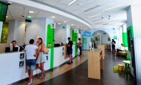 ЦБ рекомендовал банкам составлять «досье» на самозанятых