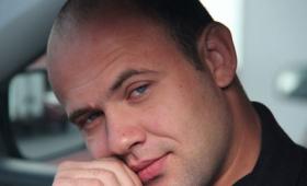 Заступился забеременную: чемпиона поборьбе убили вМоскве