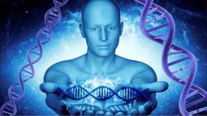 Повреждение ДНК и слабоумие. К чему приводит работа по ночам