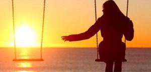 Учёные разрабатывают таблетку от одиночества