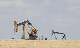 Цены и нервы: куда катится нефть?