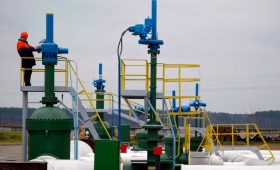 «Оборотни на трубе»: что известно о новых фигурантах дела о грязной нефти