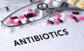 Как не «посадить» кишечник при лечении антибиотиками