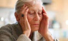 Медики раскрыли, кто больше подвержен болезни Альцгеймера