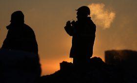 Росстат назвал количество россиян с официальной зарплатой свыше ₽1 млн