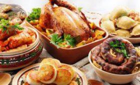 Эксперты развеяли популярные мифы о еде