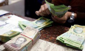 Оппозиция Венесуэлы вывела российский долг из-под равенства кредиторов